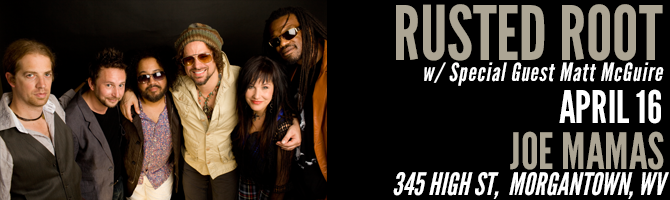 2013-04-16-rusted_root